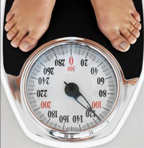 Weighing-Scales-