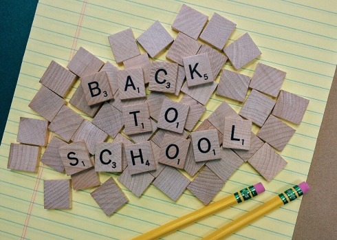 back to school budget tips