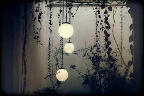 outdoor chandeliers waterproof
